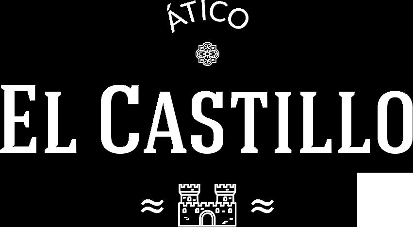 Ático Castillo