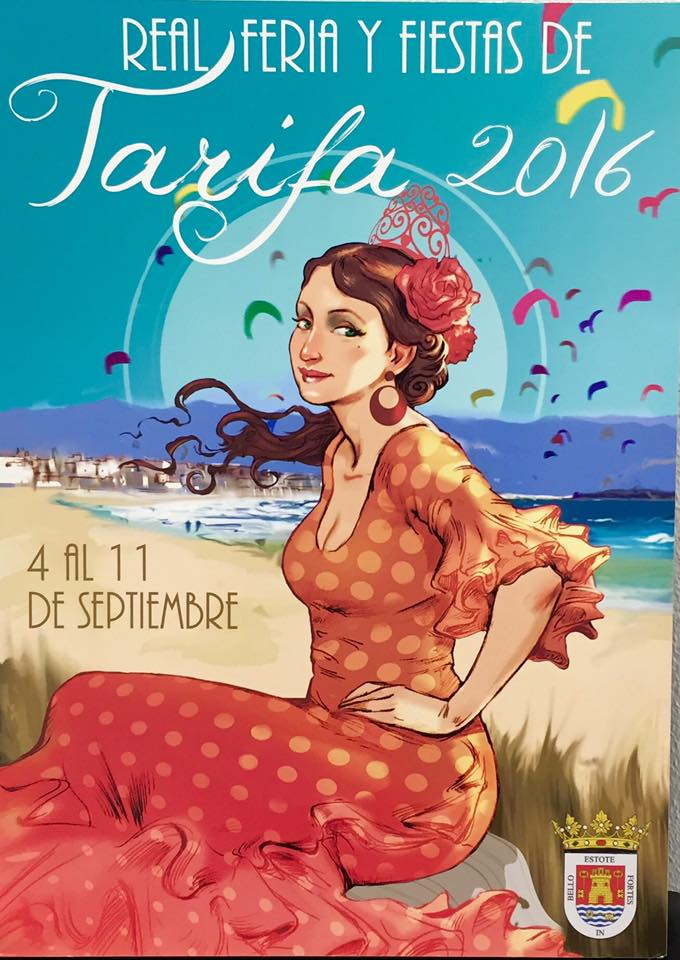 cartel_feria_tarifa_2016