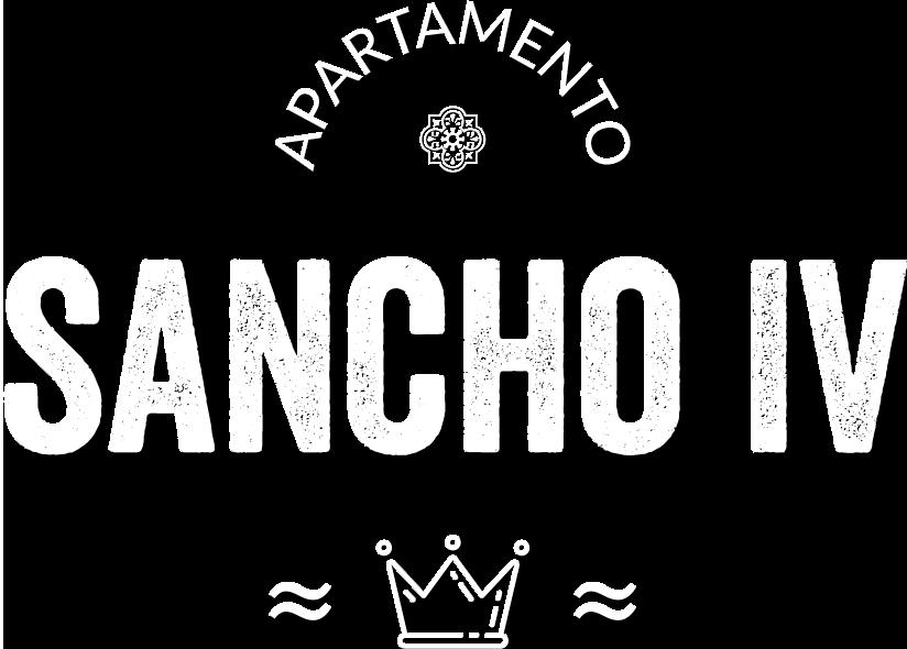 Sancho IV