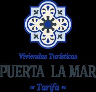 Puerta La Mar Logo